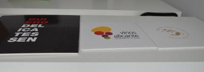 Sala de catas Villena - Bouquet - Quiero Delicatessen Villena - Vino - Wine - Catas