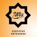 Cata Cerveza Artesana Yakka
