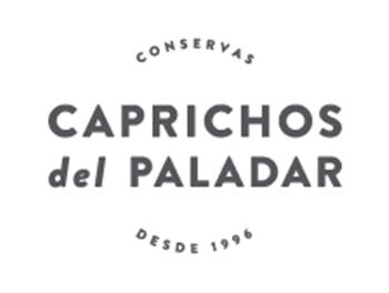 Caprichos del Paladar - Quiero Delicatessen - Villena