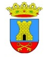 Vinos Alicante - Quiero Delicatessen Villena