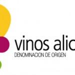 Vinos Alicante – La D.O. Alicante con todos sus detalles