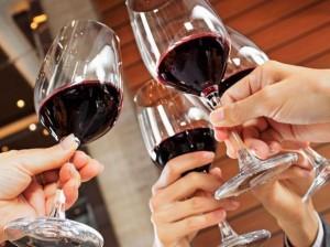 Ruta del Vino de Alicante - Quiero Delicatessen Villena (33)
