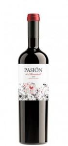 Inauguración Bouquet Villena - Quiero Delicatessen Villena - Sala de Catas Villena - Vino Wine Villena