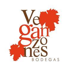 Distribución en Alicante de Vinos y productos Gourmet - Quiero Delicatessen - Villena - Alicante - Vino - Wine - Bodega - Bodegas