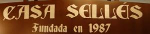 Moros y Cristianos de Villena - Quiero Delicatessen Villena - Vino - Ginebra - Whisky - Licor - Villena