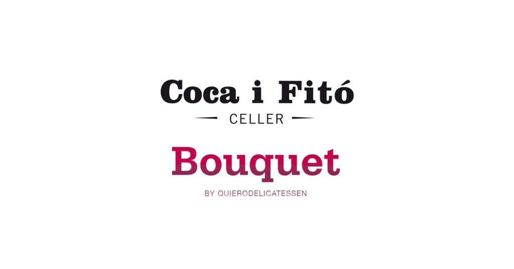 coca-i-fito-cata-presentacion-sala-de-catas-bouquet-by-quiero-delicatessen-villena-vino-wine-catas