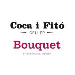 Coca i Fitó en Bouquet