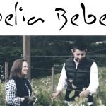 Noelia Bebelia