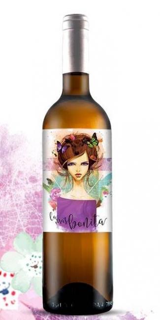 Comparsas de Villena y sus vinos en Quiero Delicatessen Villena