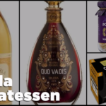 Regala Delicatessen (2)