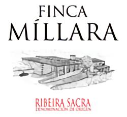 FINCA MILLARA QUIERO DELICATESSEN VILLENA ALICANTE