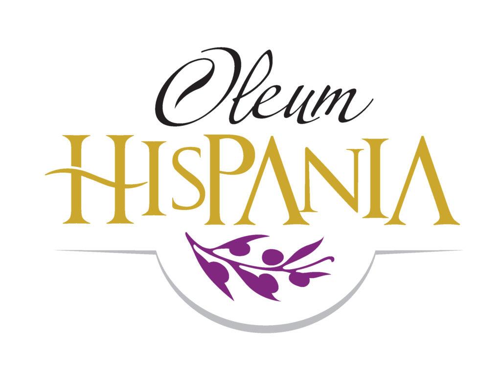 Oleum Hispania Quiero Delicatessen Villena Alicante