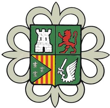 Vinos para las fiestas de villena - Quiero Delicatessen Villena Alicante