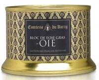 Comtesse du barry - Quiero Delicatessen Villena - Foie Pate