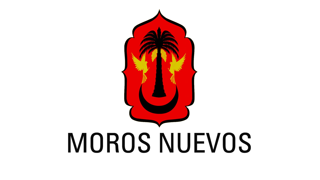 VINOS PARA FIESTAS DE VILLENA - QUIERO DELICATESSEN - VILLENA - MOROS Y CRISTIANOS - FIESTAS DE MOROS Y CRISTIANOS