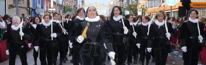 VINOS PARA LAS FIESTAS DE VILLENA - QUIERO DELICATESSEN - VILLENA - MOROS Y CRISTIANOS - VINO