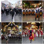 Vinos para las fiestas de Villena (2)