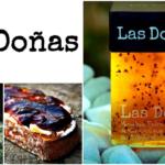 Mermeladas Las Doñas