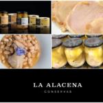 Conservas La Alacena