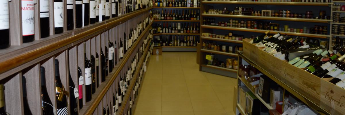 Nuestra historia en el mundo del vino - quiero delicatessen - villena - alicante- vino - vinos - vinos alicante