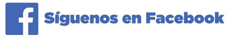 Imagen indicando que nos sigas en Facebook. Vinos Bruno y Jose Luis Murciano - Vinos en Quiero Delicatessen - Villena - Alicante - Vino - Vinos - Bobal