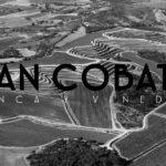 San Cobate