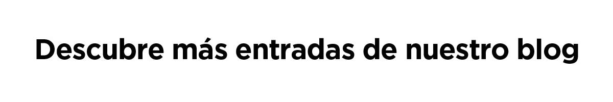 Texto descubre más entradas de nuestro blog. Vinos San Cobate - Quiero Delicatessen - Villena - Alicante - Vino - Vinos