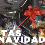 Cestas de Navidad en Villena