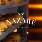 Hojaldre Nazaré