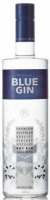 Botellon Ginebra Blue, 1,5 Litros