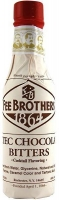 Bitter de Chocolate Fee Brothers, 118 ml