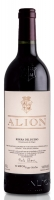 Alion Reserva 2015