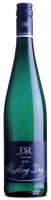 Dr Loosen Riesling Dry 2018
