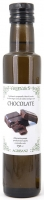 Aceite de Chocolate AROMATICS